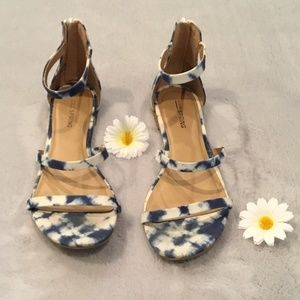 Call it Spring Women's Sandals